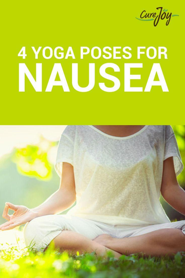 21 best Yoga - Photography images on Pinterest | Yoga photography ...