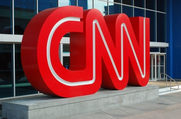 DNC Wikileaks Email Hack Confirms CNN is in Bed With The Democratic Party | CNN sign