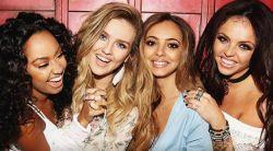 Little Mix revela nome de seu primeiro perfume #Grupo, #Instagram, #Lançamento, #Vídeo http://popzone.tv/little-mix-revela-nome-de-seu-primeiro-perfume/