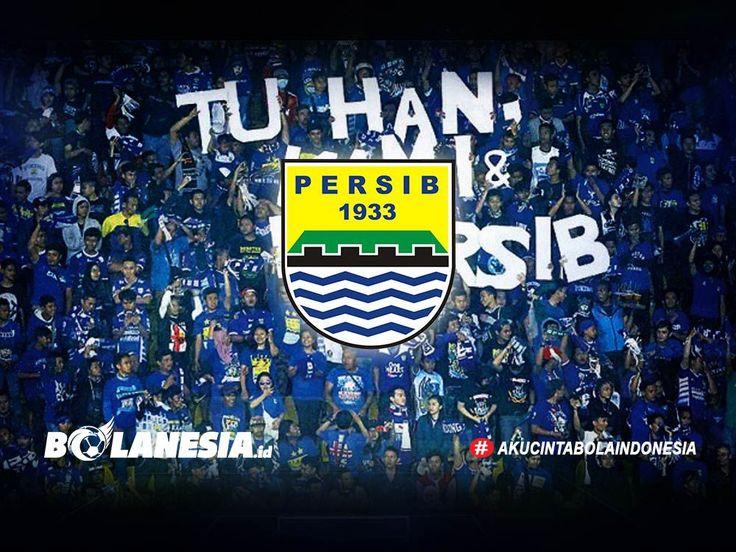 Jelang Laga Persib vs Persija, Bobotoh Siap Sambangi Mapolrestabes Bandung - Bolanesia