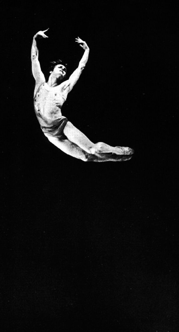 compare nureyev to baryshnikov Baryshnikov was the light to nureyev's feral broodyness, first a horny pixie, all grace and beauty in movement, one who seemed to radiate earthy joy in its most.