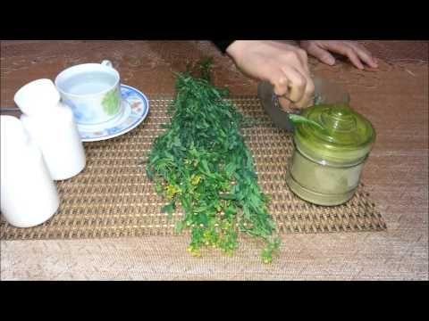Madre de 45 años curó sus várices con esta simple antigua receta de la abuelita. - YouTube