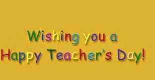 Find all the details regarding happy teacher day. Wish every teacher happy teachers day and happy teachers day 2014 and celebrate it with joy.