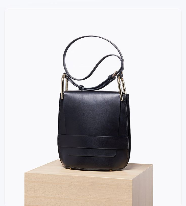summer ladies real leather shoulder bags for women