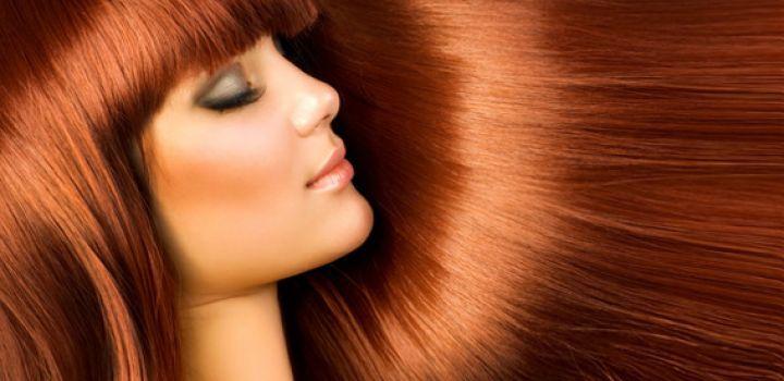 11 Homemade shampoo recipes using only natural ingredients   Beauty Tips - Best Beauty Tips - Beauty & Tips Magazine