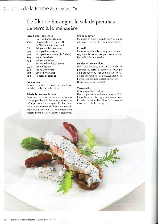 176 best images about wine recipes on pinterest braised for 1997 champagne salon