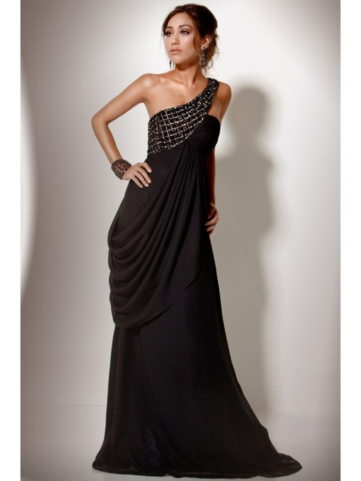 long-black-formal-dresses-