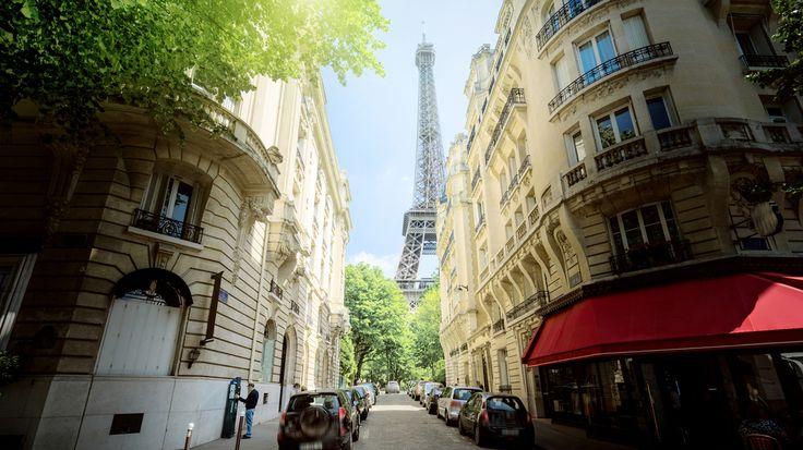 フランスは「直感」の育て方が日本と全く違う | リーダーシップ・教養・資格・スキル | 東洋経済オンライン | 経済ニュースの新基準