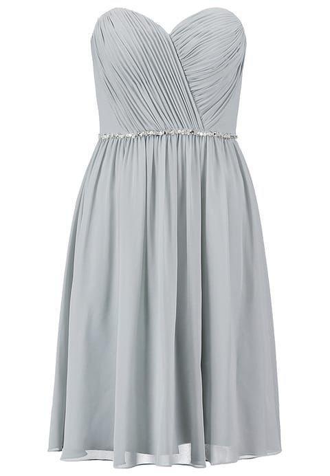 In diesem Kleid verzauberst du alle. Laona Cocktailkleid / festliches Kleid - winter mint für 71,95 € (20.02.17) versandkostenfrei bei Zalando bestellen.