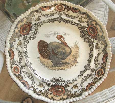 Bishop \u0026 Stonier Lancaster at Replacements Ltd. Registration FormVintage ThanksgivingChina ... & 63 best China Patterns: Thanksgiving images on Pinterest | China ...
