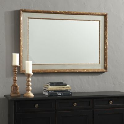 56 best decor mirrors images on Pinterest Wall mirrors