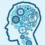 Drug Rehab Centers and Addiction Treatment - AllTreatment.com