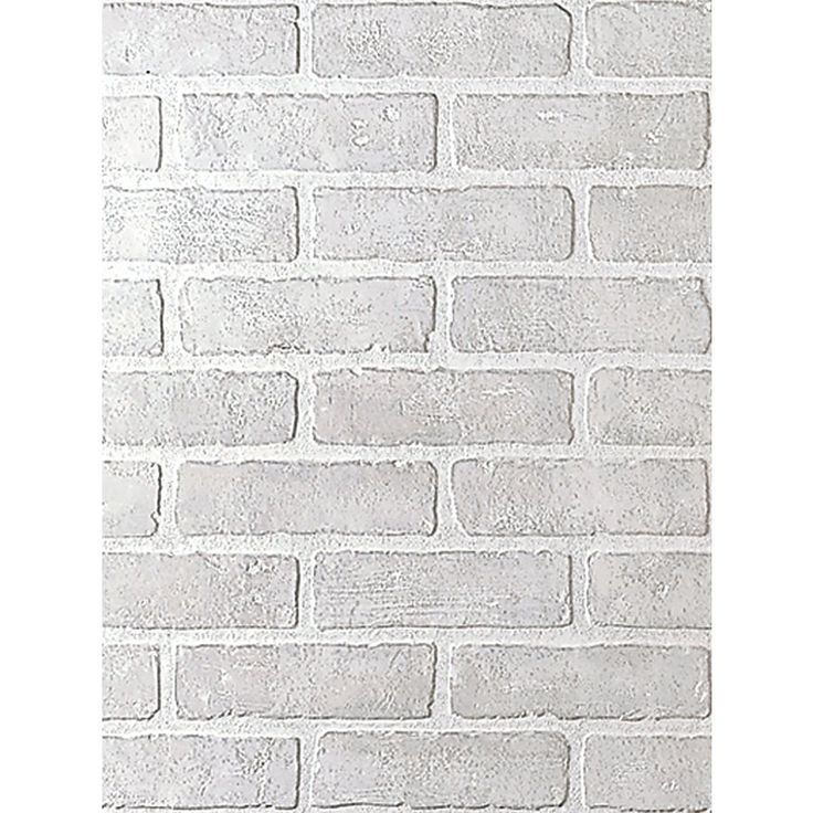 Fashionwall 1 4 In X 4 Ft X 8 Ft White Wall Panel Lowe S