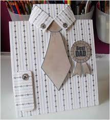 free pattern origami shirt - Google Search