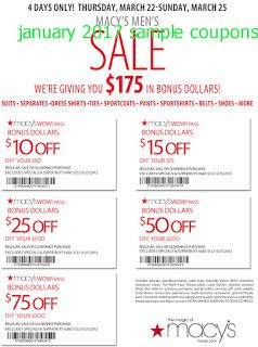 172 best free printable coupons january 2017 images on pinterest