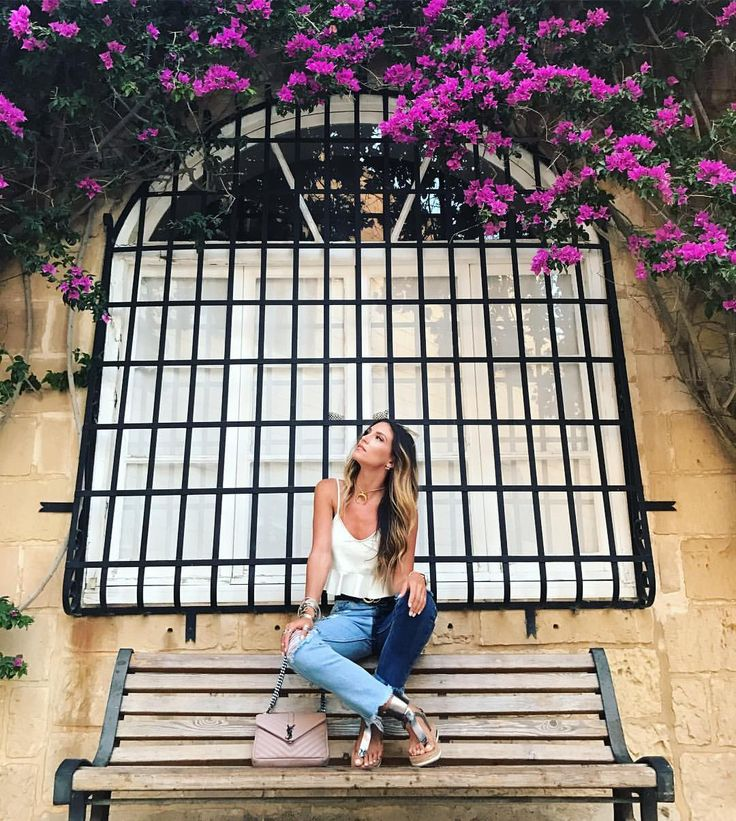 "13.8k Likes, 46 Comments - Athina Oikonomakou Official☾ (@athinao1konomakou) on Instagram: """"Μαζί για το παιδί""..Υπέροχη συναυλία με Imam Baildi & Δήμητρα Γαλάνη #mazigiatopaidi #charity…"""