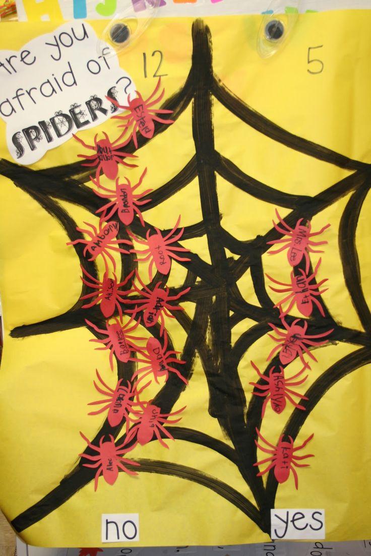 142 best Halloween, Spider images on Pinterest