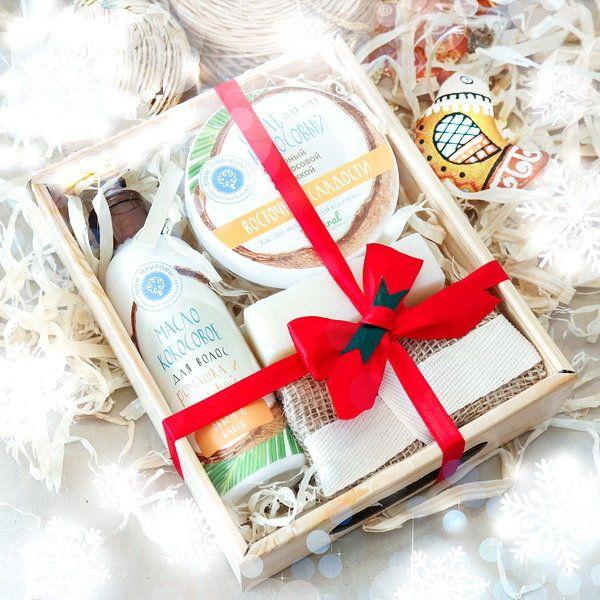 """В интернет-магазине """"Родное-Луговое"""" можно недорого купить крымское мыло натуральное, оригинальные подарочные наборы натуральной косметики, а также иван-чай с Алтая и северный мед!"""
