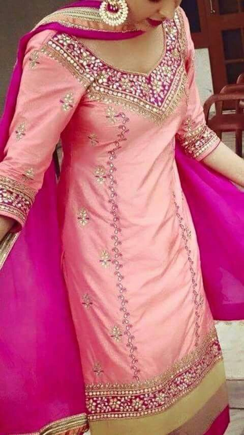 punjabi suits  @nivetas https://www.facebook.com/punjabisbutique whatsapp +917696747289