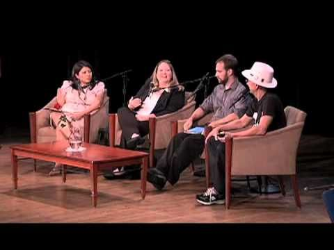 #140edu, 8/3/11; Panel: Alternatives to an Outdated Education Model
