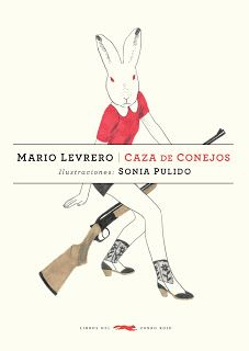 Libros del Zorro Rojo   Jóvenes & Adultos