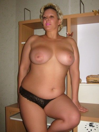 Chubby mom gang bang slutload