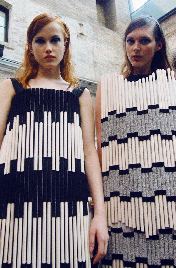 Laura Newton- Knitwear design www.lauranewton.uk