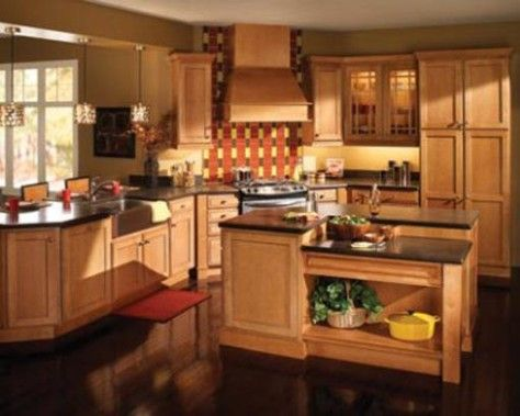 Best 25 Cheap kitchen cabinets ideas on Pinterest  Updating kitchen cabinets Cheap cabinets
