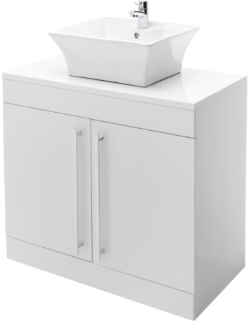 900mm Bathroom Vanity Unit Woodworking Projects Amp Plans