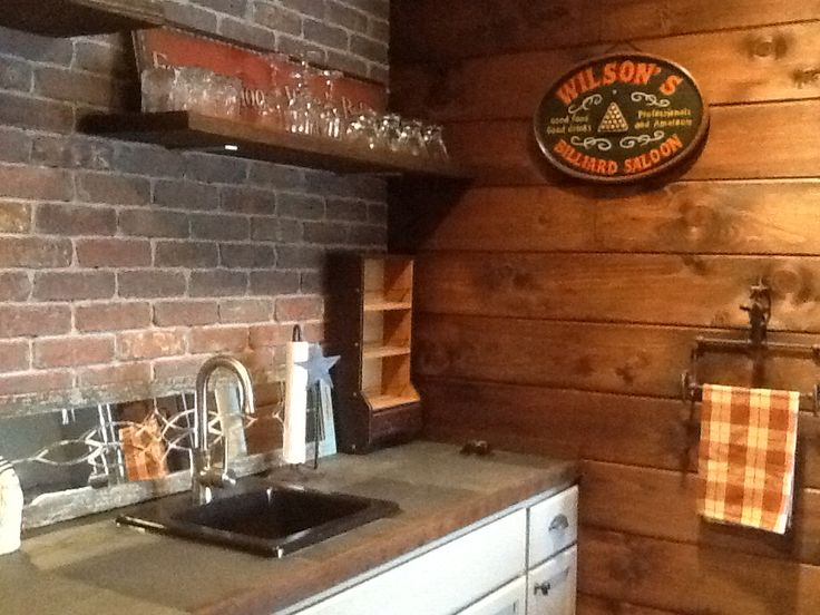 Best 25+ Brick accent walls ideas on Pinterest   Interior ...