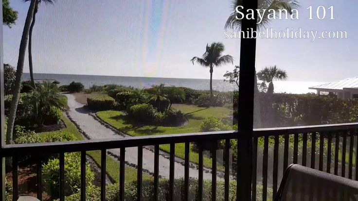 41 best sanibel holiday vacation rentals images on pinterest