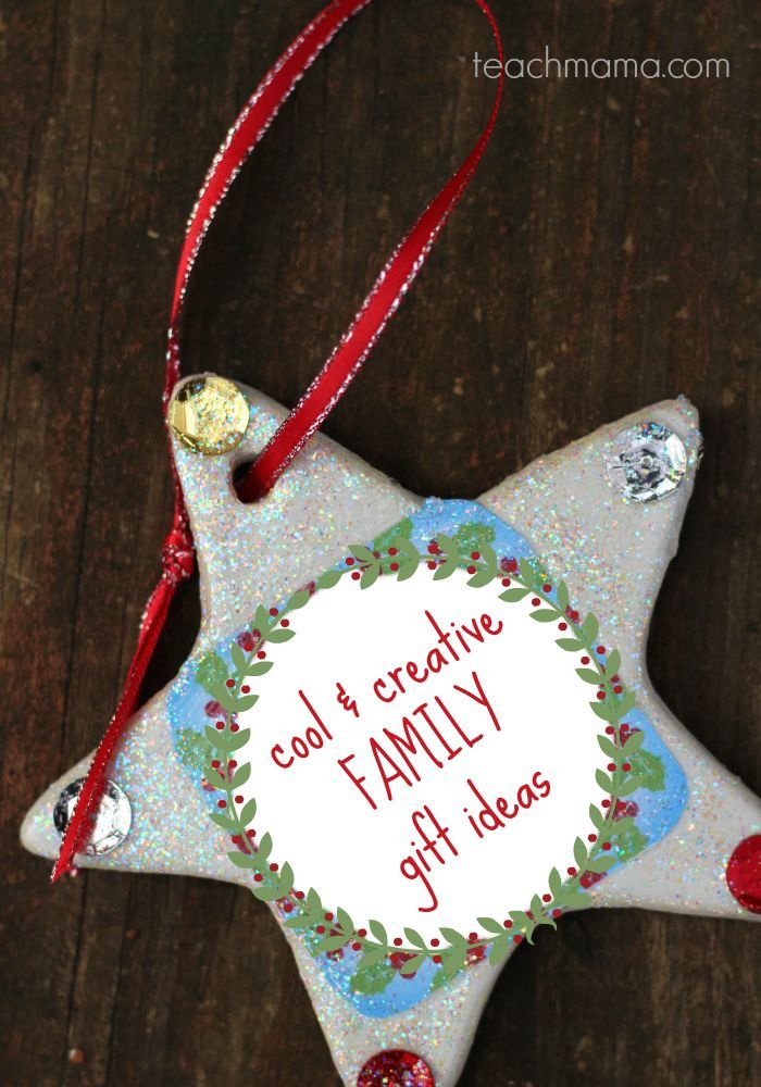 whole family gifts 259 best best gifts for kids families images on pinterest