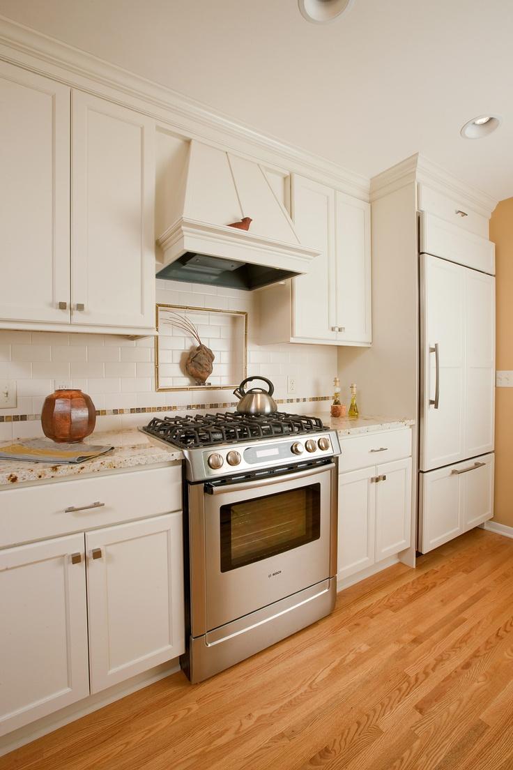 86 best CK+B kitchen designs images on Pinterest