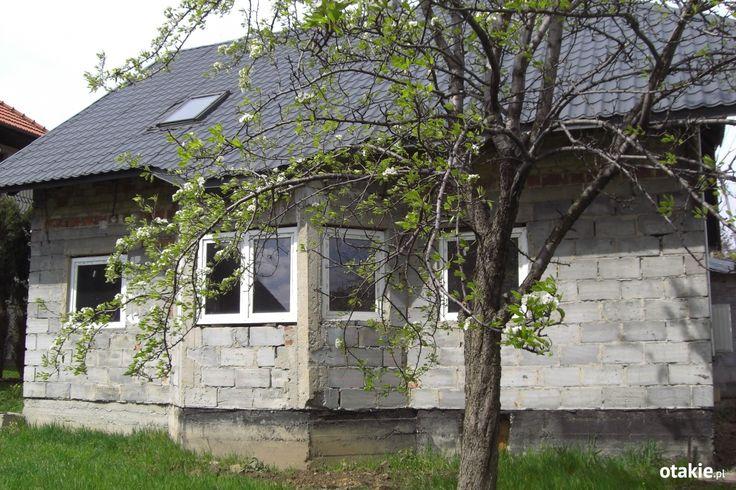 Bezpłatne ogłoszenia - Portal ogłoszeniowy otakie.pl - sprzedam dom Bielsko Biała LIPNIK atrakcyjne miejsce i cena