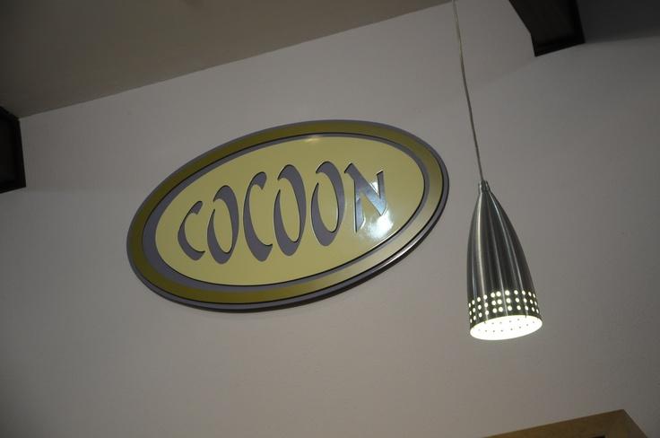 #Nicci#Cocoon