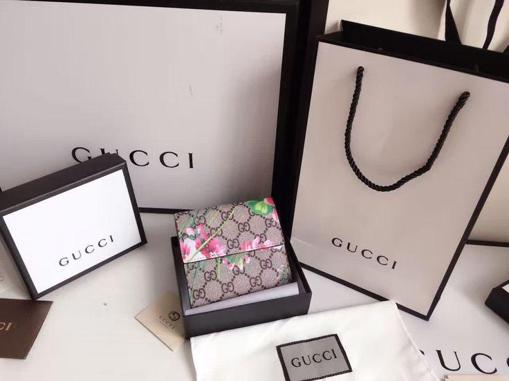 gucci Wallet, ID : 54808(FORSALE:a@yybags.com), gucci branded handbags, gucci men briefcase, gucci bags sale online, gucci bridal handbags, gucci web site, gucci man s wallet, www gucci com, gucci custom backpacks, gucci key wallet, brand gucci, gucci leather designer handbags, gucci best backpacks, cucci shop, online shopping gucci com #gucciWallet #gucci #gucci #online #shop