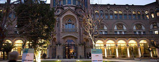 La Universidad Autónoma de Barcelona (UAB) aprueba su primera moción antisemita