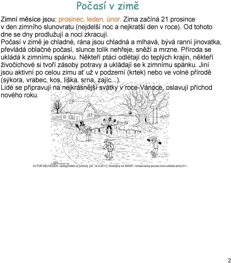 Zima VY_12_INOVACE_PRV - PDF