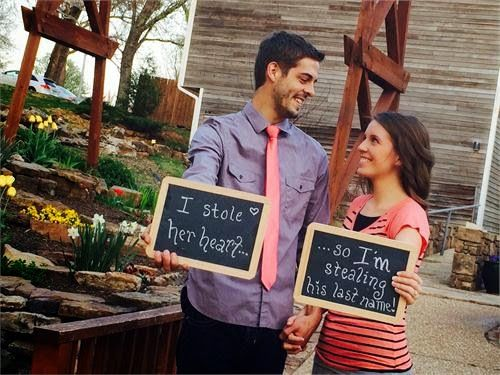 Duggar Family Blog: Updates and Pictures Jim Bob and Michelle Duggar 19 Kids and Counting TLC: Jill Duggar's Engagement Photos