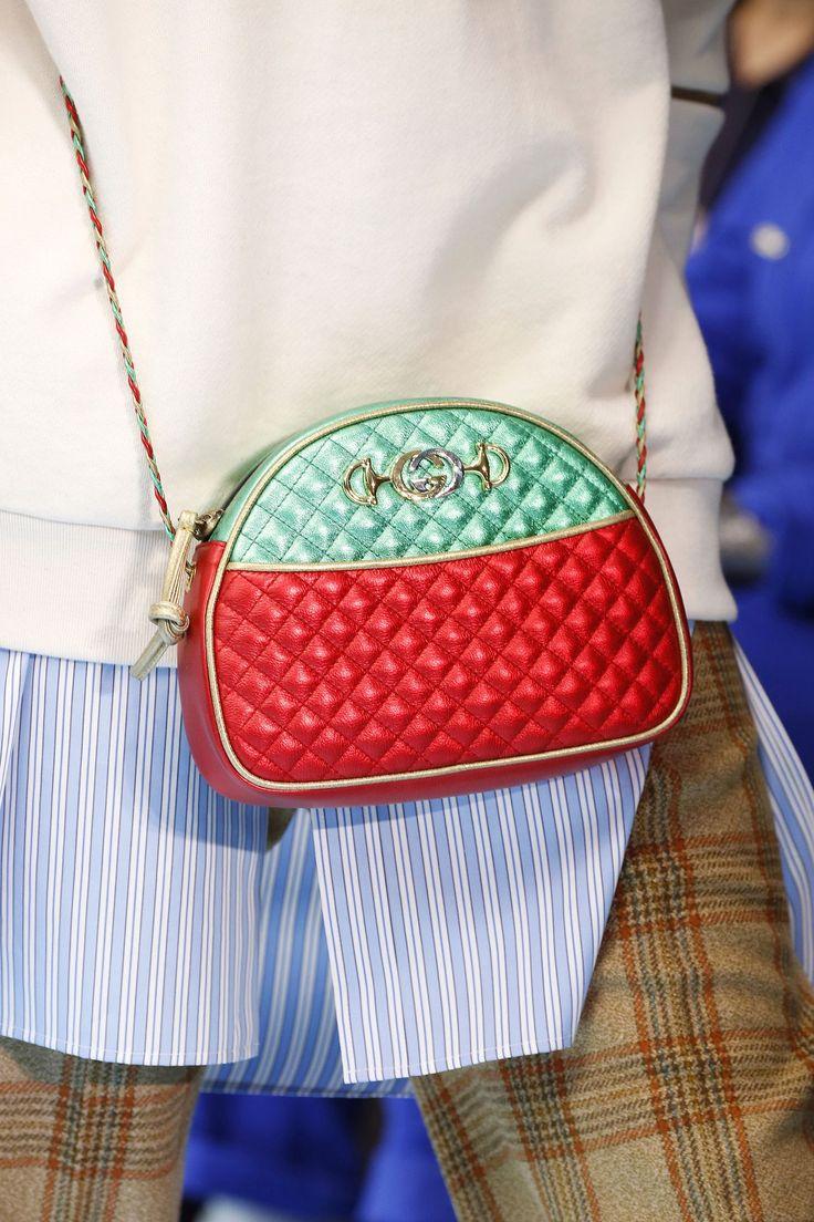 Gucci - HarpersBAZAAR.com