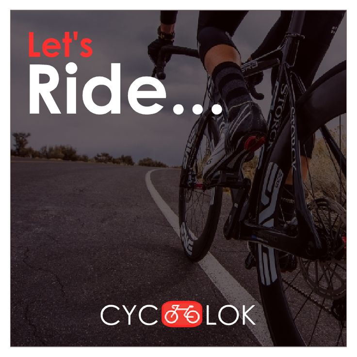 71 Best Cycling Passion Images On Pinterest Cycling Biking And