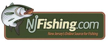 Big Al's Striped Bass Fish Cakes - NJFishing.com Your Best Online Source for Fishing Information in New Jersey