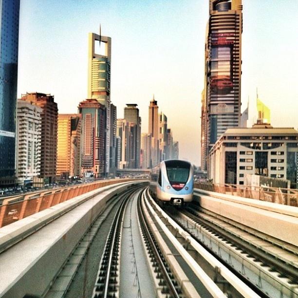 dubai #UAE