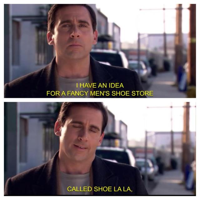 1000 ideas about michael scott the office on pinterest michael scott the office and dwight schrute branch office shoe