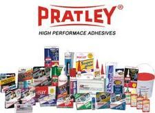 Great South African Products – Pratley Putty