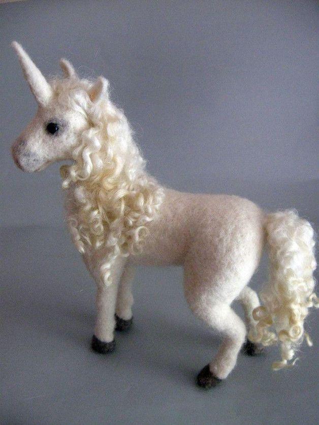 3050 Best Unicorns Images On Pinterest Pegasus Unicorns