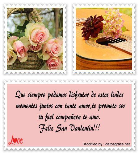 bonitas frases de amor para San Valentin,bonitas palabras de amor para San Valentin:  http://www.datosgratis.net/cartas-de-amor-para-san-valentin/