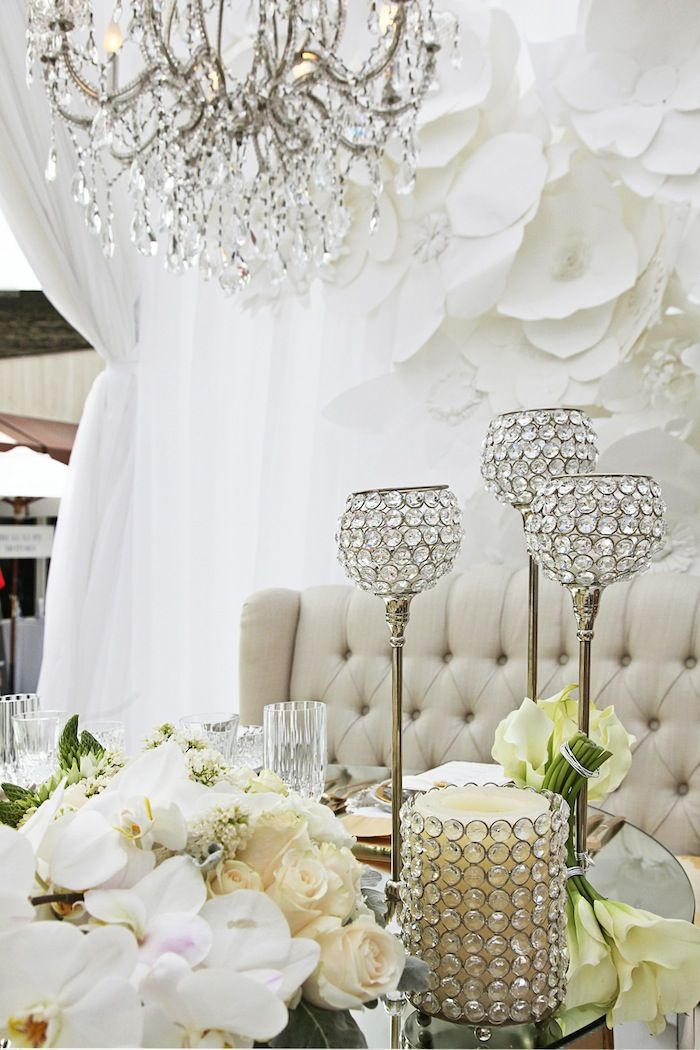 30 Best Bridal Shows Images On Pinterest Booth Ideas