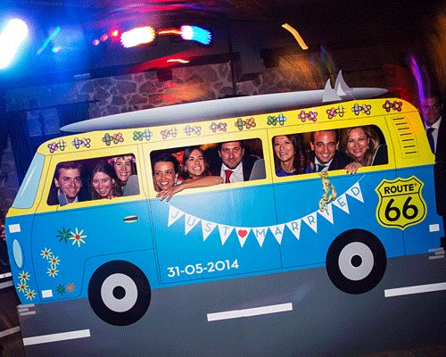 Photocall Wedding Planner Komosara La boda del año by Sara Rivera  http://www.komosara.com https://www.facebook.com/Komosara https://instagram.com/saritarivera/