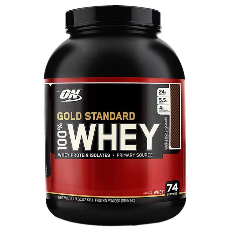 https://www.sixteeninches.com/product/optimum-nutrition-gold-standard-100-whey-5-lbs/